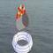 3D Space Station Catcher - Gioco Arcade