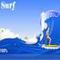 Surf - Gioco Sport