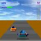 Rally 2100 - Gioco Macchine
