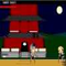 Bruce Lee Tower Of Death - Gioco Combattimento