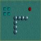 Snake Hunt Beta - Gioco Puzzle