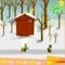 Sunny Delight Digout! - Gioco Arcade