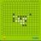 Wuzi chess - Gioco Puzzle