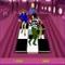 Purple Pit - Gioco Puzzle