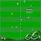Soccer Rush - Gioco Sport