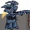 Lone Faction - Gioco Arcade