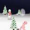 Naked Santa - Gioco Sparatorie
