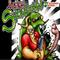 Alienshowdown - Gioco Arcade
