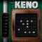 Keno - Gioco Fortuna