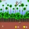 Flying Squirrel - Gioco Arcade