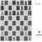 Chess - Gioco Puzzle