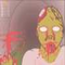 Generic zombie Shoot up - Gioco Sparatorie