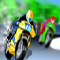(Bike) Wheelers - Gioco Macchine