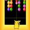 Magic Ball - Gioco Puzzle