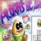 Acorn's Big Adventure - Gioco Avventura