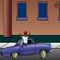 Drive By 2 - Gioco Sparatorie