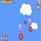 Ballons - Gioco Sparatorie