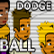 Dodgeball (PC) - Gioco Sport