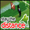 Race - Stay The Distance - Gioco Fortuna