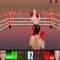2D Knock Out - Gioco Combattimento