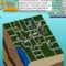 Urban Plan 2001 - Gioco Strategia
