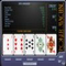 Poker Machine - Gioco Casinò