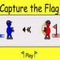 Capture The Flag - Gioco Arcade