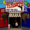 Shooting Targets - Gioco Sparatorie