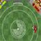 Soccer Pong - Gioco Sport