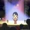 Dancing Queen - Gioco Arcade