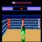 Punch Out - Gioco Sport