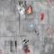 Commando Arena - Gioco Azione