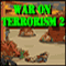 War On Terrorism Ii - Gioco Sparatorie