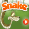 Snake - Gioco Puzzle