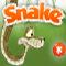 Snake - Gioco Puzzle
