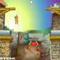 Cat-Vac Catapult II - Gioco Arcade