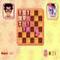 Poolpyhazard - Gioco Puzzle
