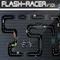 Flash Racer - Gioco Macchine