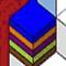 Klax (Puzzle) - Gioco Puzzle