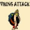 Viking Attack - Gioco Sparatorie