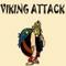 Viking Attack - Gioco Sparatorie