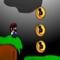 Mario Level 3 - Gioco Arcade