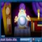Ask Guru Joe - Gioco Arcade