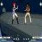 Dark Waters The Fight - Gioco Combat