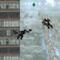 Matrix - Gioco Azione