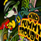 KND Tummy Trouble - Gioco Arcade