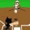 Japenese Baseball - Gioco Sport