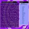Word Search 2000 - Gioco Puzzle