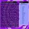 Word Search 2000 - Gioco Puzzle