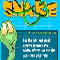 Snake - Gioco Arcade